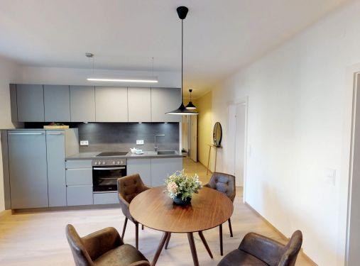 Wohnung | Linz